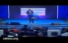 David Ibiyeomie - Faith For Abundance Pt2