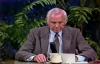 Sandi Patty on The Tonight Show with Johnny Carson in 1986.flv