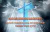 Pastor Paul Adefarasin _ Sermon 2016.mp4