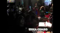LIVE OUT LOUD ERICA CUMBO LIVE @ THE C-ROOM MULTIPLEX.flv