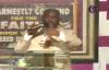 Living Victoriously In A Corinthians World By Pastor W.f.kumuyi 3.mp4