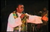 Living with vision 2 by Rev Fr Ejike Mbaka