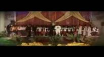 Mike Kalambay - Qui D'autre - Musique Gospel Congolaise.flv