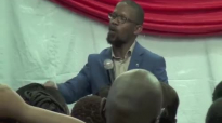 Apostle Kabelo Moroke -On Divorce Pt2.mp4