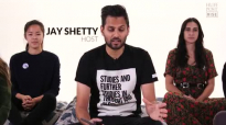 De-Stress With Mindful Meditation _ Think Out Loud With Jay Shetty.mp4