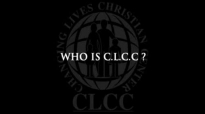 WHO IS CHANGING LIVES CHRISTIAN CENTER - BROOKLYN NEW YORK 11207.flv