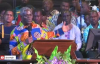 THE SECOND COMING OF CHRIST (Rev. JFK Mensah).mp4