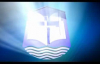 FILS OU ESCLAVE ( 1 ) avec pasteur Bony Omenya.flv