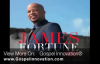 Empty Me - James Fortune & FIYA (feat. Isaac Carree).flv