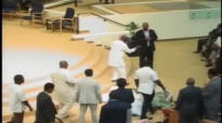 PROPHET ISAAC ANTO IN U.S.A. 2014(MINISTRATION) EPISODE 16.mp4