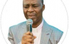Dealing with Witchcraft Arrow - Dr D K Olukoya.mp4