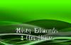 I Am Yours - Misty Edwards.flv
