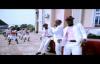 Testimonial Worship Ebube Juru N`igwe vol 3 by Prince Gozie Okeke 1.compressed.mp4