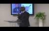 Kingdom Mantle Conference 2014 - Bishop Dale Bronner.flv