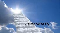 Pastor Michael [AAVO HUM YAHOVA KA DHANYAVATA]SONG-POWAI-78.flv