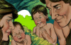 Animated Bible Stories-Cain and Abel-Old Testament Created by Minister Sammie Ward.mp4