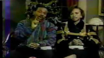 Creflo Dollar - Christmas Special - Dec 95
