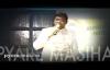 Pastor Robin Almeida - MAN SHALL NOT LIVE ALONE - 1 (Hindi).flv