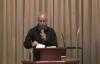 Pastor Claudio Duarte Palestras para casais muito forte nova 2015