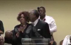 Dorinda Clark-Cole @ NCFJ COGIC 65th Annual Ministers & Workers Meeting 2011.flv