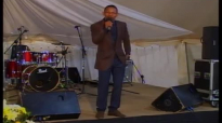 Apostle Kabelo Moroke_You have bereaved me of my Sons 4.mp4