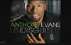 How He Loves Anthony Evans (How God Loves Us, Powerful Song).flv