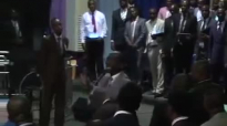 Dr Pastor Paul Enenche Pursue,Overtake And Recover Lost Vision And Passion 2of2