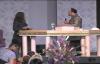 Juanita Bynum Spiritual Mother - Comes Into $80 Million Thru The Lord Using - Da (1).mp4