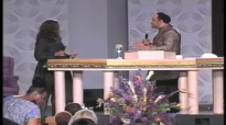 Juanita Bynum Spiritual Mother - Comes Into $80 Million Thru The Lord Using - Da (1).mp4