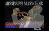 It Remains To Be Seen - Mississippi Mass Choir, It Remains To Be Seen.flv
