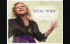 Vicki Yohe_ One Moment.flv