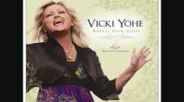 Vicki Yohe_ One Moment.flv