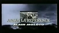 Alain Moloto Gael (Adorons l'eternel)_ Jesus La Reference.flv
