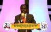 DR ABEL DAMINA - The Mystery Of Words (NEW SERMON 2017).mp4
