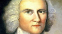 Jonathan Edwards Sermon  Possibility of Being Saved Preferred to Certainty of Perishing