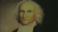 Jonathan Edwards Sermon  Sinners Under Means of Grace Ordinarily More Hardened in Sin Than Heathen