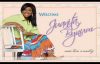 Proverbs 31 _ Be A Wife ❃Juanita Bynum❃