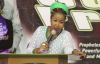 Prophetess Monicah (Kesha Season 6 ) - The Lord of Elijah.mp4