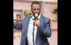 The Mystery of Bad Money - Dr D K Olukoya.mp4