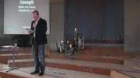 JOSEF - Vater von Jesus, Vorbild für uns _ Marlon Heins (www.glaubensfragen.org).flv