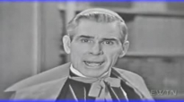 How to Improve Your Mind (Part 3) - Archbishop Fulton Sheen.flv