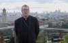 Bishop Barron from the Philippines (Day 1).flv