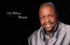 Solly Mahlangu - Obrigado Full Album [Live CD].mp4