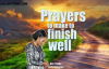 Prayers to make to finish well - Rev. Funke Felix Adejumo.mp4