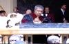 Rev. Clay Evans Preaches. Father Abraham (SERMON).flv
