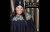 Kim Burrell - Thank You Jesus (That's What He's Done).flv