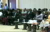 Arise and Shine 4 of 6 by Bishop Mike Bamidele@Grace International Church, USA.mp4