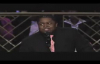Kathy Taylor sings at the First Baptist Church of Glenarden.flv