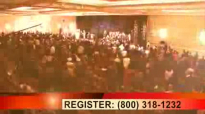 Prophet Manasseh Jordan - Coming to LOS ANGELES June 14, 2014.flv