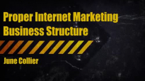 Proper Internet Marketing Business Structure.mp4